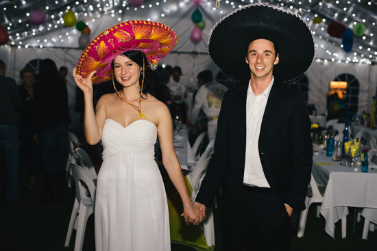 surprise mexican party wedding0070
