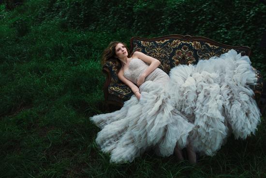 suzanne harward wedding gowns0002 Suzanne Harward 2015 Anniversary Collection