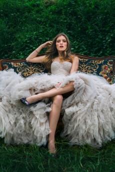 suzanne harward wedding gowns0004