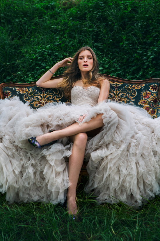 suzanne harward wedding gowns0004 Suzanne Harward 2015 Anniversary Collection