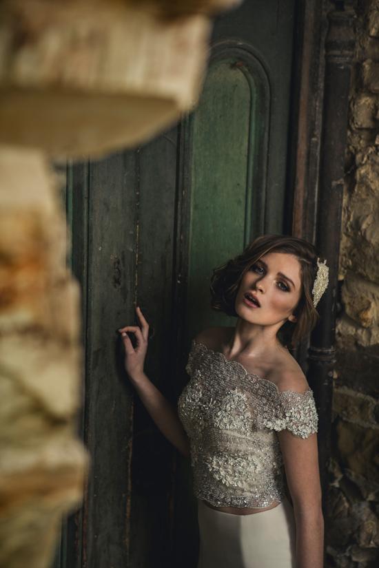suzanne harward wedding gowns0006 Suzanne Harward 2015 Anniversary Collection