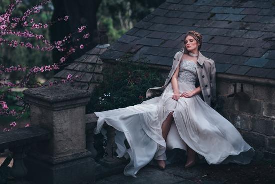 suzanne harward wedding gowns0007 Suzanne Harward 2015 Anniversary Collection