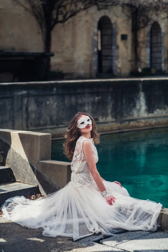 suzanne harward wedding gowns0013 Suzanne Harward 2015 Anniversary Collection