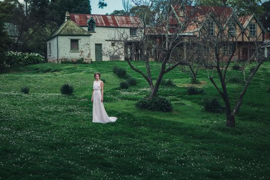suzanne harward wedding gowns0015 Suzanne Harward 2015 Anniversary Collection