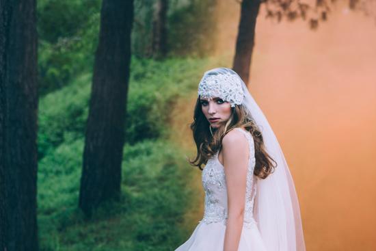 suzanne harward wedding gowns0019 Suzanne Harward 2015 Anniversary Collection