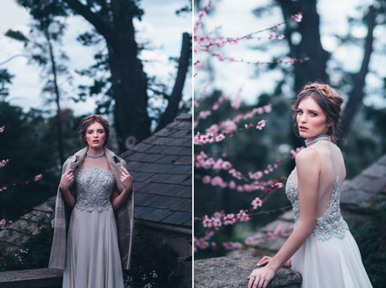 suzanne harward wedding gowns0021 Suzanne Harward 2015 Anniversary Collection
