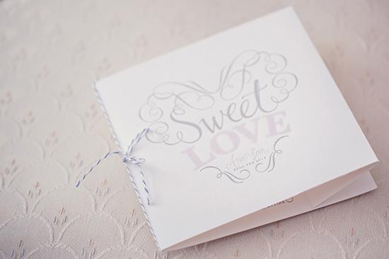 sweet summer wedding0004 Ana and Thomas Sweet Summer Wedding