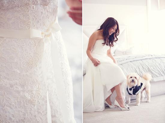 sweet summer wedding0006 Ana and Thomas Sweet Summer Wedding