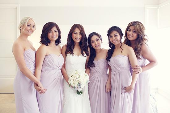sweet summer wedding0007