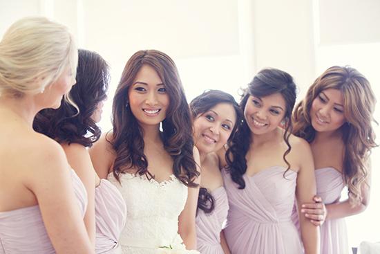 sweet summer wedding0008