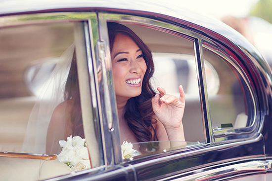 sweet summer wedding0009 Ana and Thomas Sweet Summer Wedding