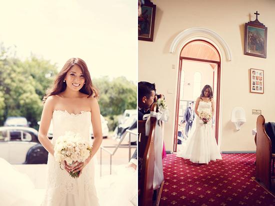 sweet summer wedding0013