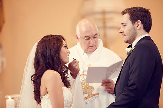sweet summer wedding0016 Ana and Thomas Sweet Summer Wedding