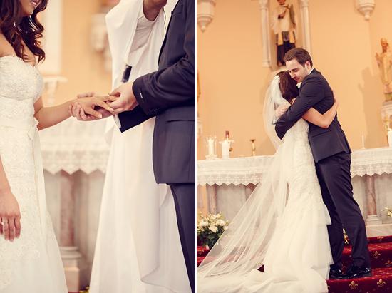 sweet summer wedding0017 Ana and Thomas Sweet Summer Wedding