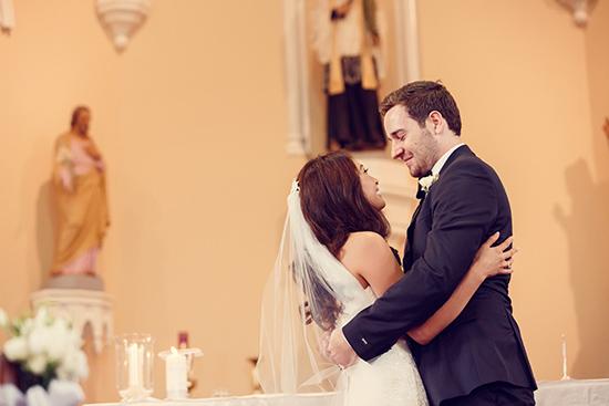 sweet summer wedding0018 Ana and Thomas Sweet Summer Wedding