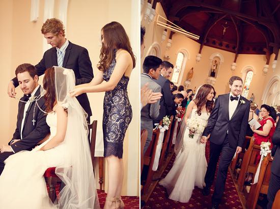 sweet summer wedding0019 Ana and Thomas Sweet Summer Wedding