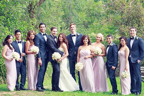sweet summer wedding0020 Ana and Thomas Sweet Summer Wedding
