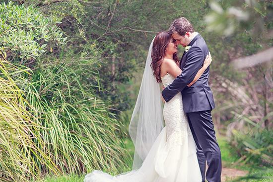 sweet summer wedding0023 Ana and Thomas Sweet Summer Wedding