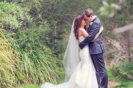 sweet summer wedding0023