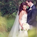 sweet summer wedding0024