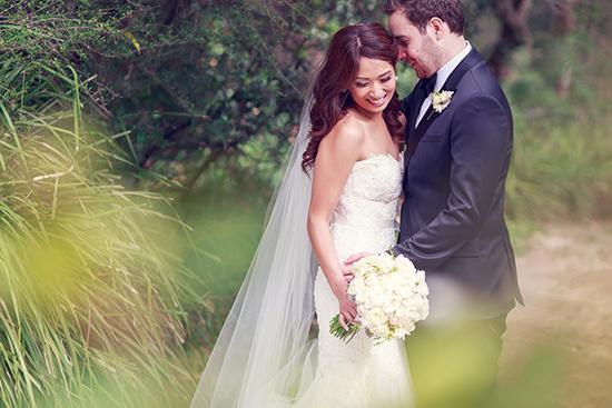 sweet summer wedding0024 Ana and Thomas Sweet Summer Wedding