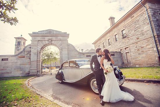 sweet summer wedding0026 Ana and Thomas Sweet Summer Wedding
