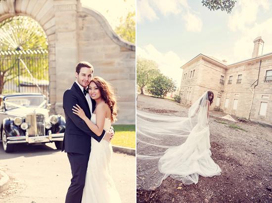 sweet summer wedding0029 Ana and Thomas Sweet Summer Wedding