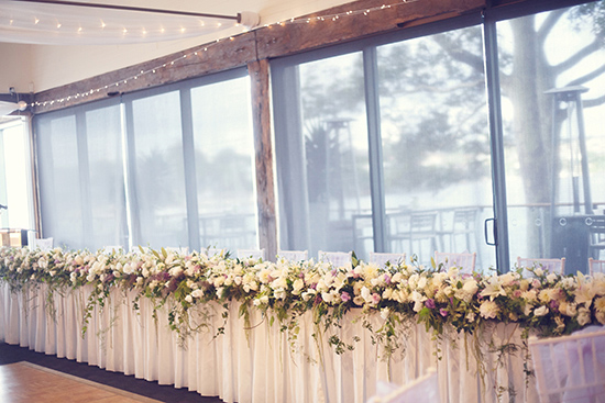 sweet summer wedding0033 Ana and Thomas Sweet Summer Wedding