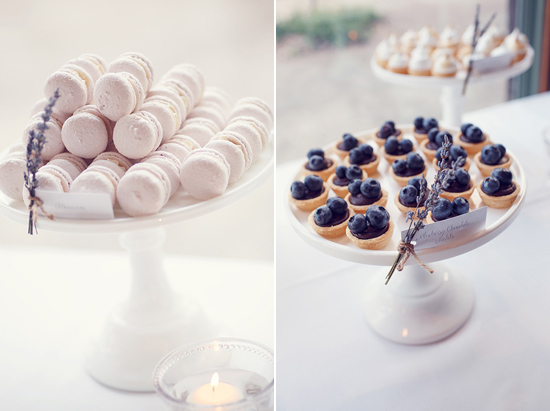 sweet summer wedding0036