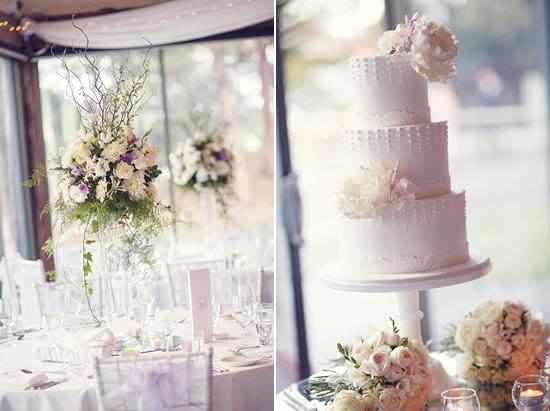 sweet summer wedding0037 Ana and Thomas Sweet Summer Wedding