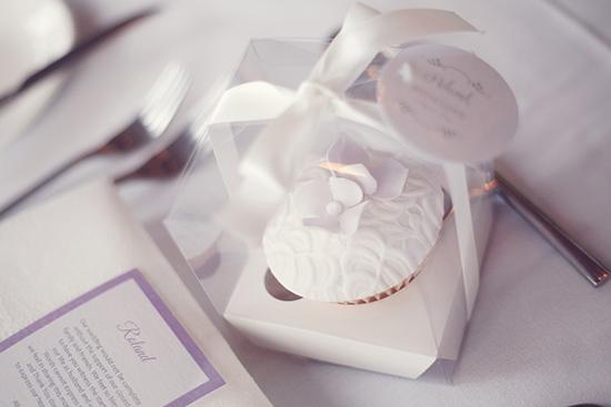 sweet summer wedding0038
