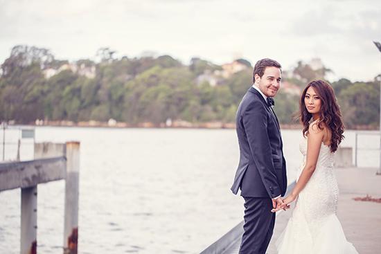 sweet summer wedding0039 Ana and Thomas Sweet Summer Wedding