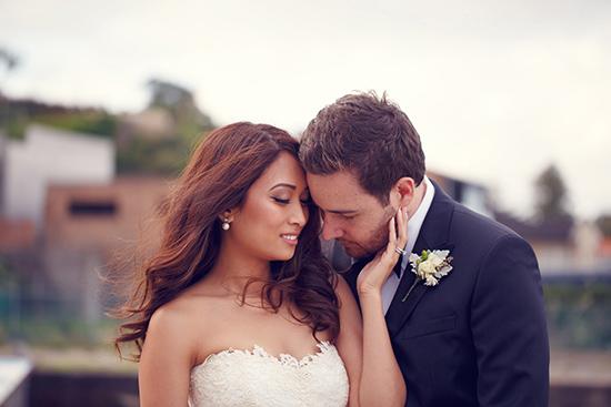 sweet summer wedding0040 Ana and Thomas Sweet Summer Wedding