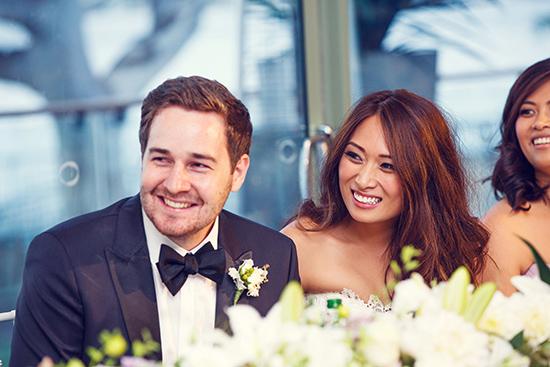 sweet summer wedding0043 Ana and Thomas Sweet Summer Wedding