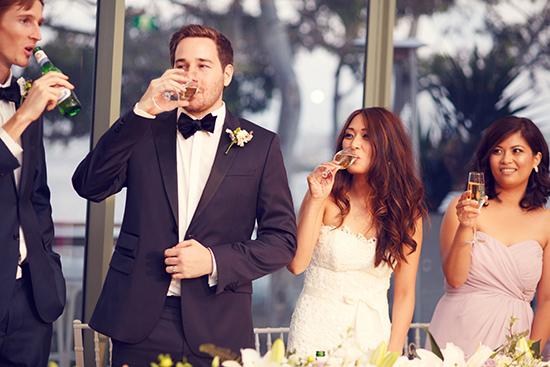 sweet summer wedding0044 Ana and Thomas Sweet Summer Wedding