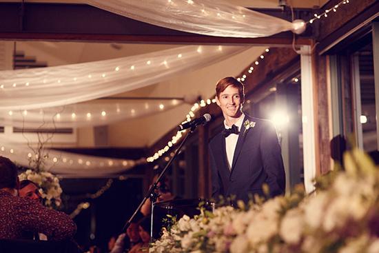 sweet summer wedding0048 Ana and Thomas Sweet Summer Wedding