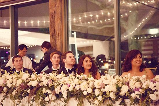 sweet summer wedding0050 Ana and Thomas Sweet Summer Wedding