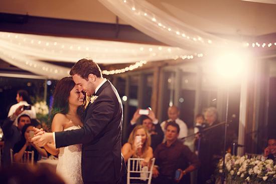 sweet summer wedding0052 Ana and Thomas Sweet Summer Wedding