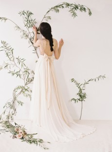 truvelle bridal gowns0001