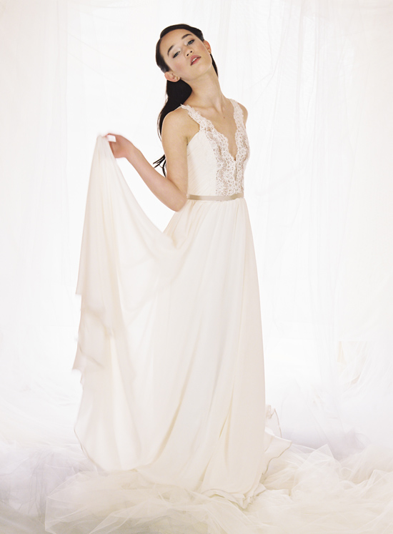 truvelle bridal gowns0015 Truvelle 2015 Bridal Collection