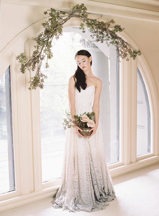 truvelle bridal gowns0027 Truvelle 2015 Bridal Collection