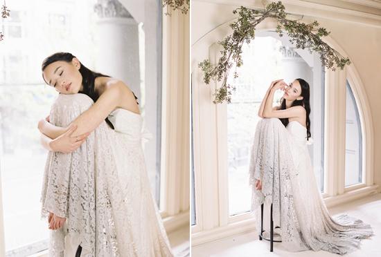truvelle bridal gowns0030 Truvelle 2015 Bridal Collection