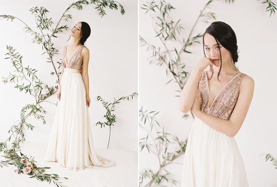 truvelle bridal gowns0031 Truvelle 2015 Bridal Collection