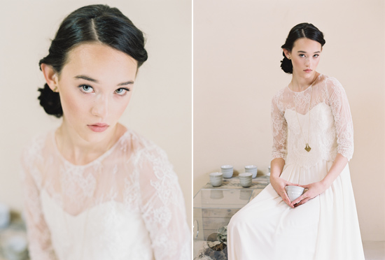 truvelle bridal gowns0033 Truvelle 2015 Bridal Collection