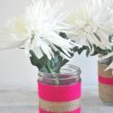 twine vases11 125x125 Friday Roundup