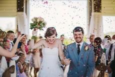 vintage-winery-wedding033