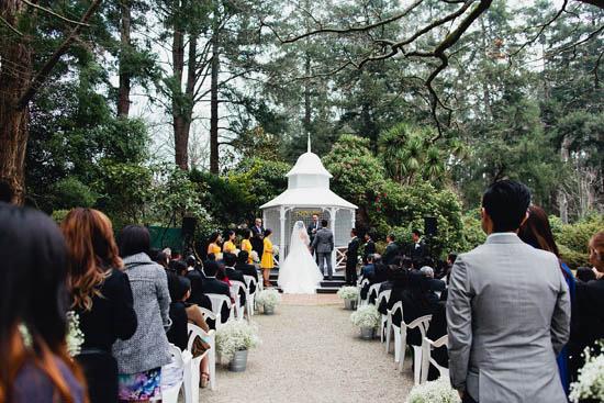 winter mountain wedding0022 Hannah and James Winter Mountain Wedding