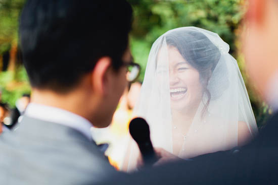 winter mountain wedding0026 Hannah and James Winter Mountain Wedding