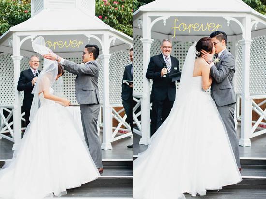 winter mountain wedding0031 Hannah and James Winter Mountain Wedding