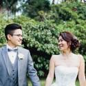 winter mountain wedding0038